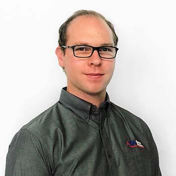 Paul Krielen