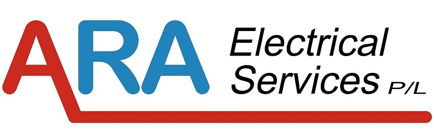 ARA Electrical Services